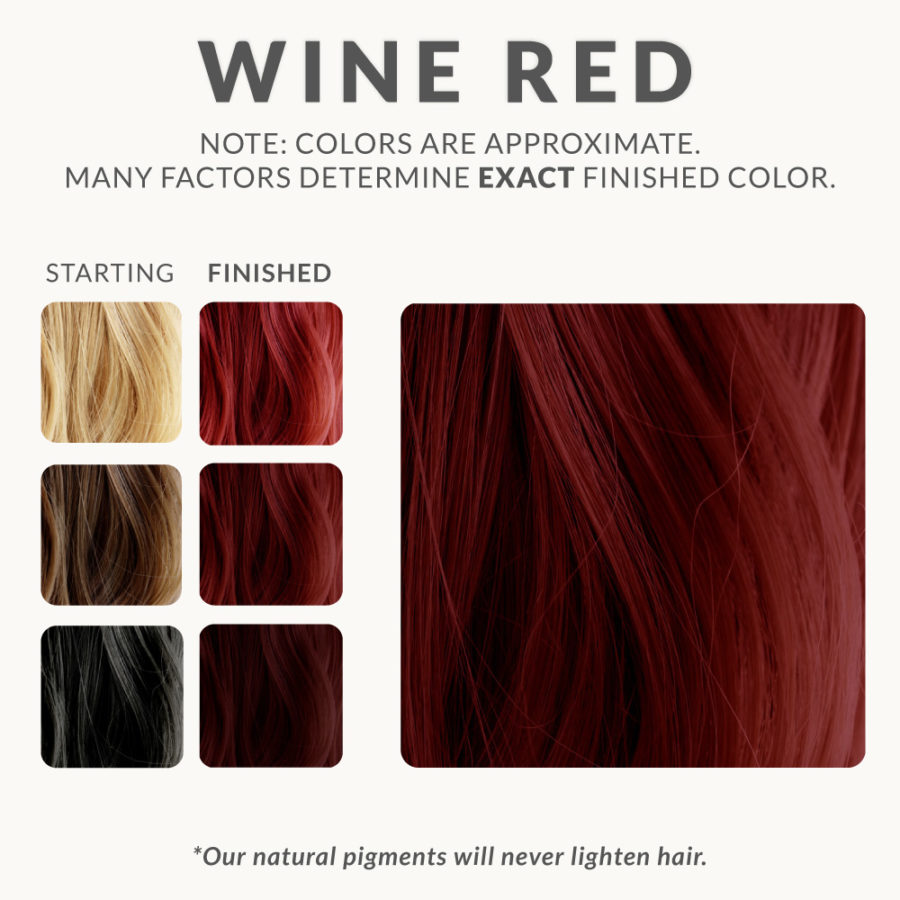 wine-red-henna-hair-dye