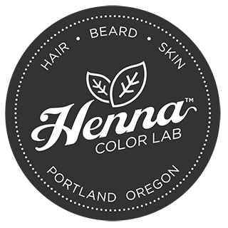 Henna Color Lab® – Henna Hair Dye